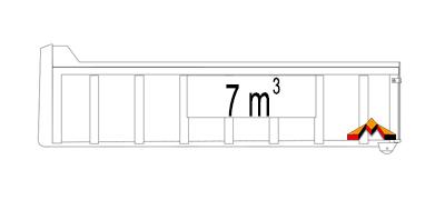 contenedor-de-cadenas-7-metros-cubicos-mediser